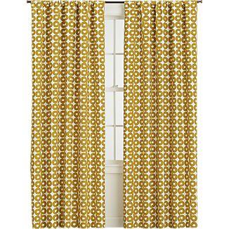 Lulu Curtains