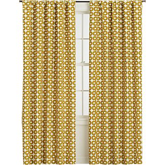 Lulu Curtains
