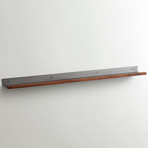 LumberShelf48inchS14
