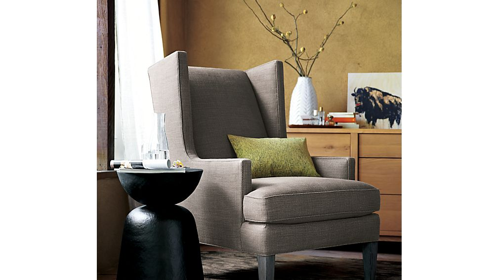 Fernando Accent Table