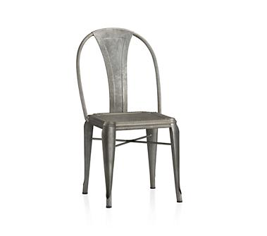 http://images.crateandbarrel.com/is/image/Crate/LyleSideChair3QF9?$family$