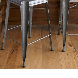 Lyle Backless Bar Stools