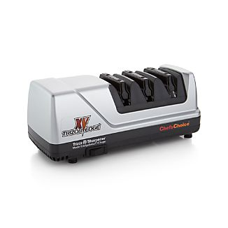 Chef'sChoice ® Trizor XV® Sharpener EdgeSelect® Model 15