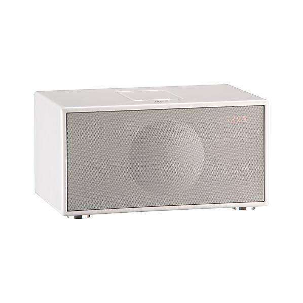 Geneva Sound System <br> Model M
