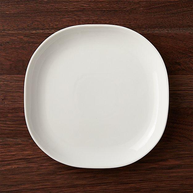 Maddie Dinner Plate
