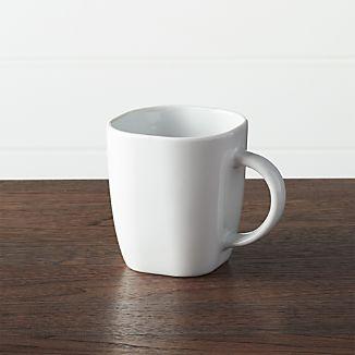 Maddie Mug