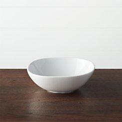 Maddie Soup Bowl
