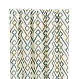 "Maddox 50""x84"" Curtain Panel"