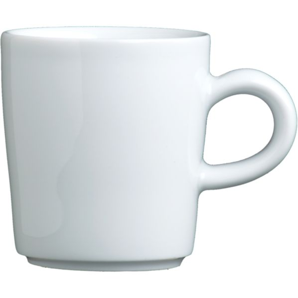 Madison Espresso Cup
