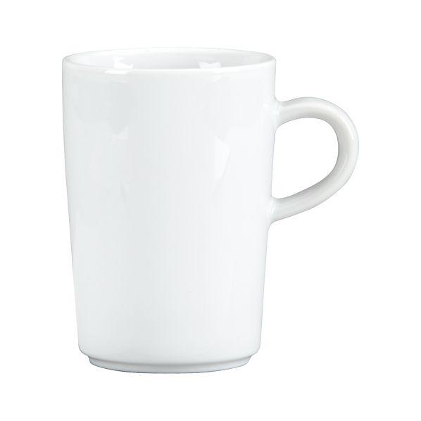 Madison Mug
