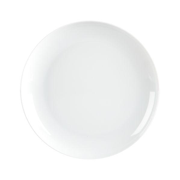 Madison Salad Plate
