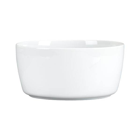 Madison Large Serving Bowl