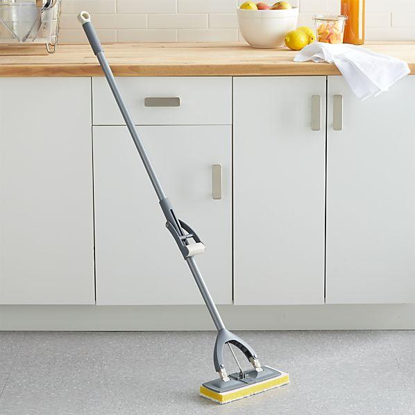 Casabella ® Magnet Mop