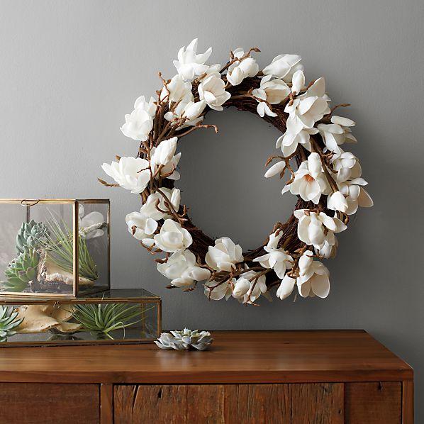 MagnoliaSpringBotanicMR15
