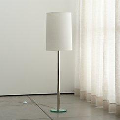 Magnum Floor Lamp