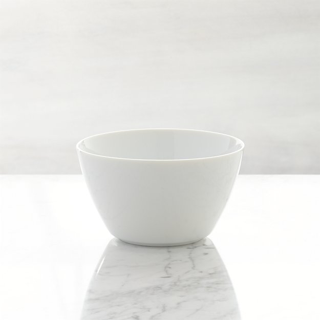 Maison Bowl