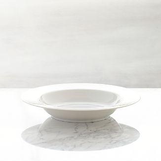 Maison Low Bowl
