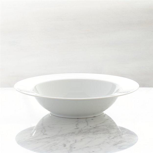 Maison Serving Bowl