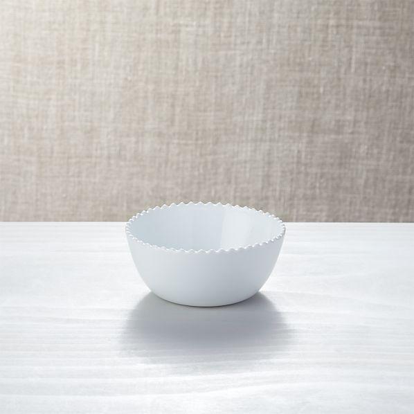 Mallorca Mini Bowl