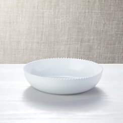 Mallorca Small Serving Bowl