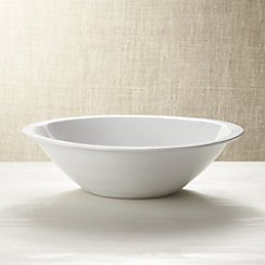 Marbury Large Serving Bowl