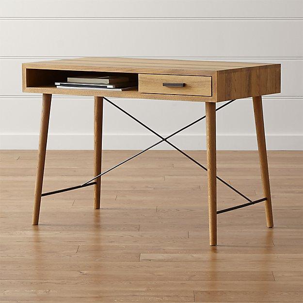 """Marco 42"""" Desk"""