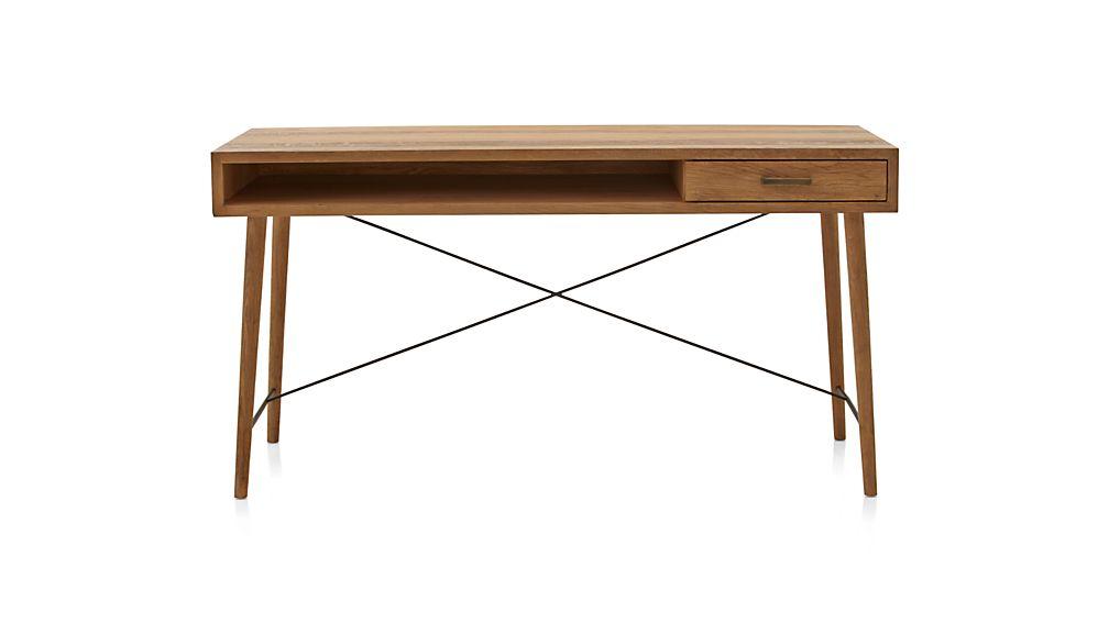 """Marco 58"""" Desk"""