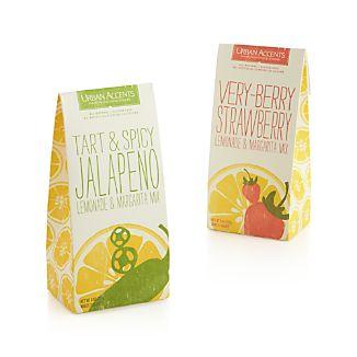 ... spicy strawberry jalapeno lemonade spicy strawberry jalapeno lemonade