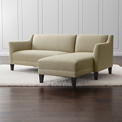 Margot 2-Piece Sectional Sofa