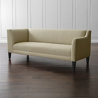 Margot Right Arm Corner Sofa