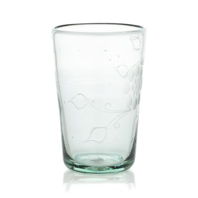 Maria Highball Glass