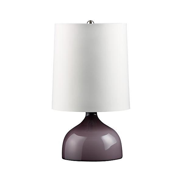 Marian Table Lamp