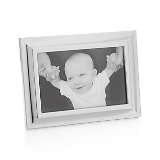 Maribel 4x6 Picture Frame