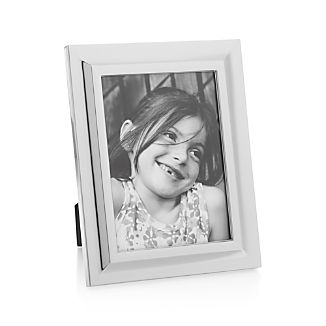 Maribel 5x7 Picture Frame