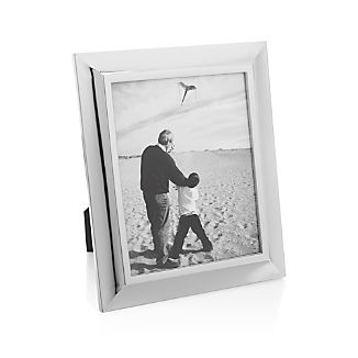 Maribel 8x10 Picture Frame
