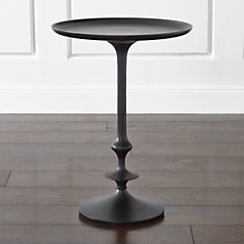 Marilyn Accent Table