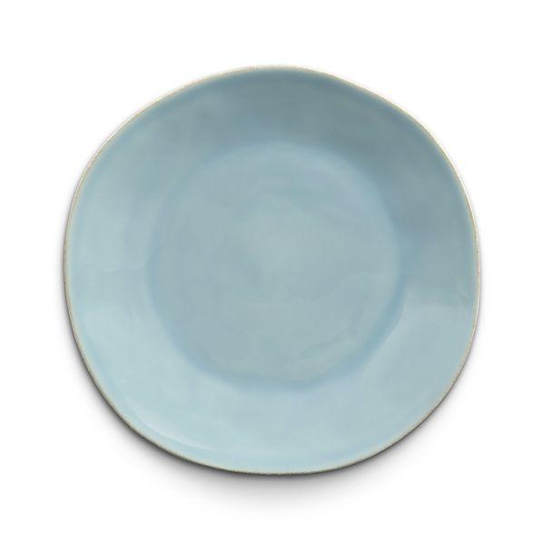 Marin Blue Salad Plate