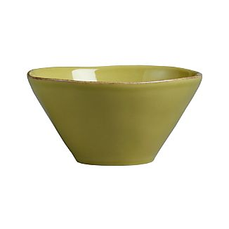 Marin Green  Bowl