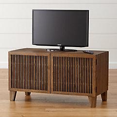 TV Stands & Media Consoles
