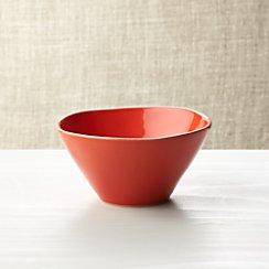 Marin Orange Bowl