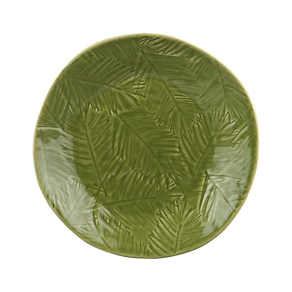 "Marin Pine 8.25"" Salad Plate"