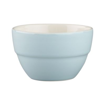 Market Mist Mini Bowl