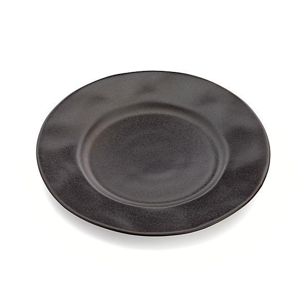 Mateo Dinner Plate