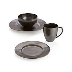 Mateo 4-Piece Place Setting