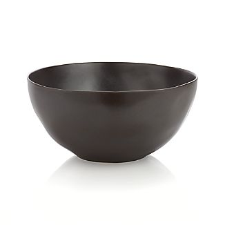 Mateo Serving Bowl