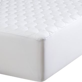 King Mattress Pad