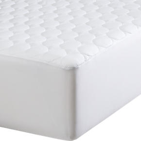 Mattress Pad - King Mattress Pad