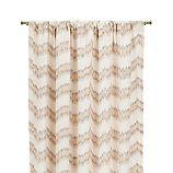 """Mavis 50""""x84"""" Curtain Panel"""
