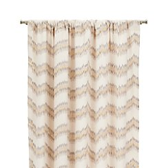 "Mavis 50""x96"" Curtain Panel"