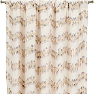 Mavis Curtains
